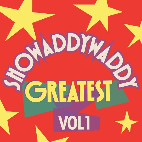 Greatest, Vol.1