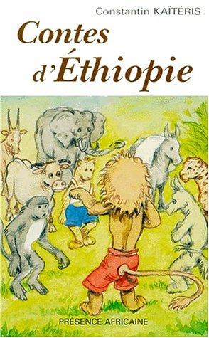 contes-d-39-thiopie