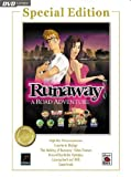 Runaway: A Road Adventure - Special Edition