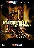 Dale Earnhardt Jr: Any kostenlos online stream