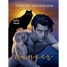 Hunger (Hellish Book 5)