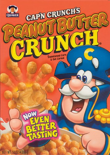 capn-crunch-peanut-butter-crunch-396gr