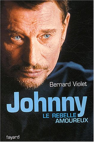 Johnny le rebelle amoureux