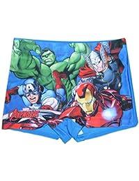 Marvel Avengers - Bañador para niños