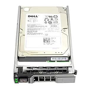 H8DVC Dell 300-GB 6G 15K 2.5 SP SAS w//F830C