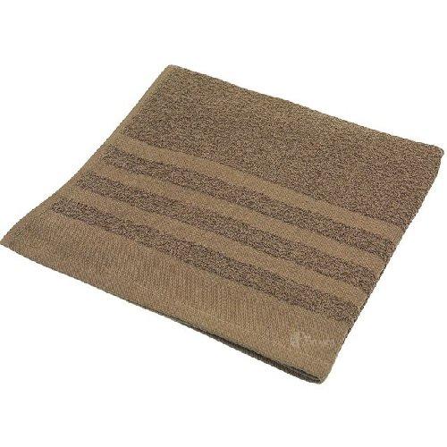Tru Spec Olive Drab (5ive Star - GI Spec Towel)