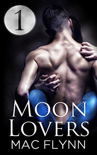 Utorrent Descargar En Español Moon Lovers #1: BBW Werewolf Shifter Romance Archivo PDF A PDF