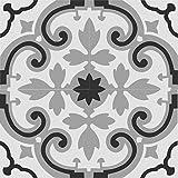 4 Zementfliesen Fliesen Fingran 445_1 Bodenfliesen Mosaikfliesen marokkanische Fliesen