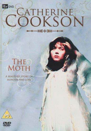 the-moth-dvd