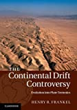 The resolution of the sixty-year debate over continental drift, culminating in the triumph of plate tectonics, changed the very fabric of Earth science. This four-volume treatise on the continental drift controversy is the first complete history of t...