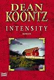 Intensity - Dean R. Koontz