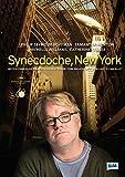 synecdoche, new york dvd Italian Import