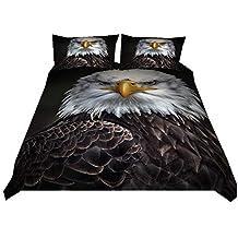 3d Bettwäsche 200x200 Suchergebnis Auf Amazonde Für
