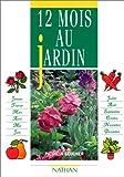 Image de 12 mois au jardin