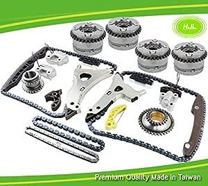W204 W207 W212 TOOGOO for ESL//ELV Steering Lock Motor Wheel for Mercedes