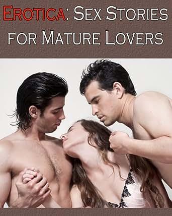 poppo sex sex stories lesen