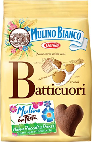 biscuits-batticuori-350gr-produit-artisanal-italien