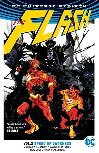 flash-2016-vol-2-speed-of-darkness
