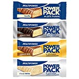 Multipower Power Pack BIG MIX BOX 30 x 35g