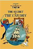 ISBN 1405208104