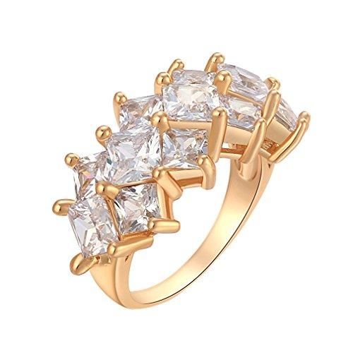 yazilind-18k-elegantes-gold-berzog-decration-zirkonia-ring-crown-wie-gold-berzogene-partei-schmuck-n