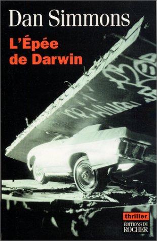 L'épée de Darwin