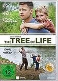 The Tree Life kostenlos online stream