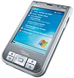 Produkt-Bild: Fujitsu Siemens Pocket Loox 720 BTWL Pocket PC 128 MB Bluetooth und WLAN