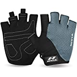 NIVIA Coral Micro Sports Glove