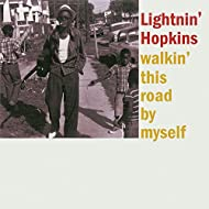 Walkin' This Road by Myself (Remastered)