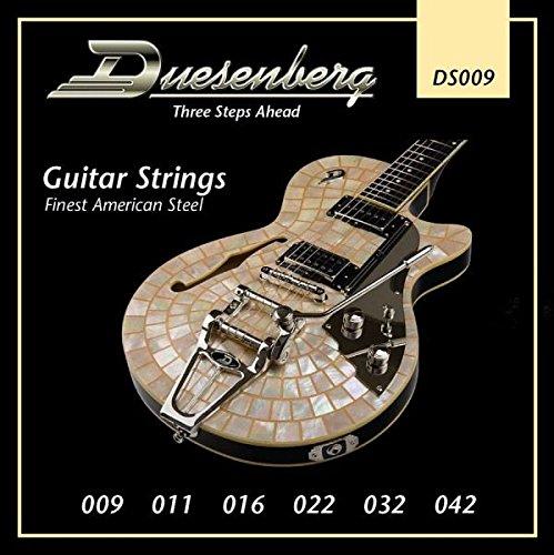 duese-montagne-ds009-jeu-de-cordes-pour-guitare-electrique-009-042