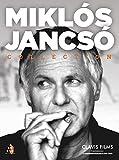 Miklós Jancsó Collection [Version restaurée]
