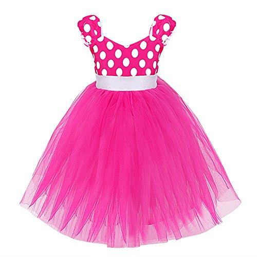iiniim-nia-vestido-de-princess-tut-de-lunares-vestido-de-dama-de-honor-boda-vestido-de-fiesta-de-cum