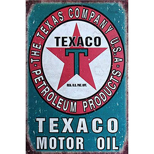 Texaco The Best Amazon Price In Savemoneyes