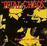 Total Chaos Musica Hardcore e Punk