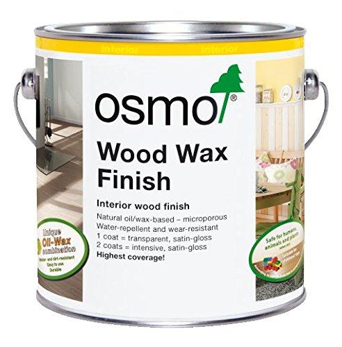 osmo-wood-wax-finish-light-oak-3103-075l