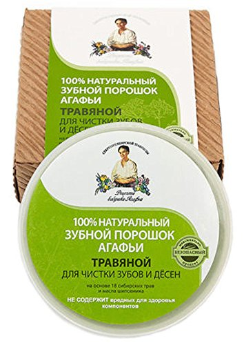 3-pack-100-natural-herbs-tooth-powder-for-healthy-teeth-gums-18-siberian-herbs
