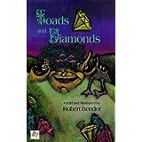 Toads and Diamonds (English Edition)