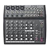 PHONIC AM440 mixer 12 canali per studio, live, karaoke ecc.