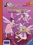 Feengeschichten (Leserabe - Schulausgabe in Broschur) bei Amazon kaufen