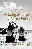 Image de The Enlightenment of Nina Findlay