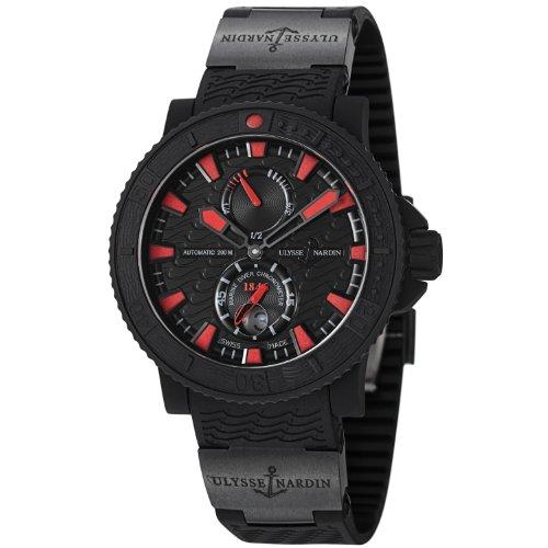 ulysse-nardin-maxi-marine-diver-black-sea-homme-458mm-date-montre-263-92-3c