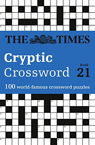 the-times-cryptic-crossword-book-21-80-of-the-worlds-most-famous-crossword-puzzles