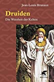 Druiden: Die Weisheit der Kelten - Jean L Brunaux