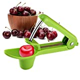 Kictero Snocciolatore Remover Tool, Cherry/olive Stoner Cherry, scavino, Denocciolatore cinese date Pitter Hawthorn Seeder Tool