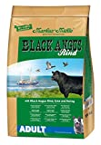 Markus Mühle Black Angus Adult, 1er Pack (1 x 15 kg)