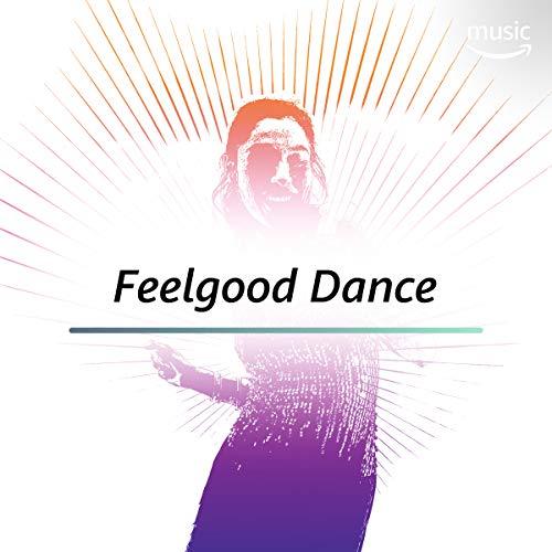 Feelgood-Dance
