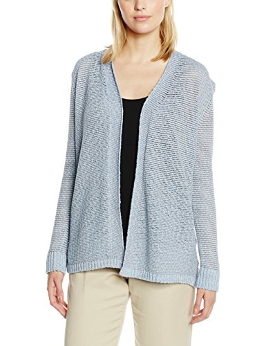betty-barclay-3896-2975-cardigan-donna-mehrfarbig-blue-taupe-8874-44