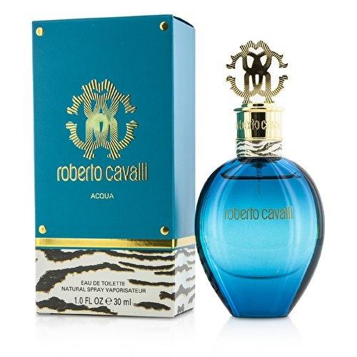 roberto-cavalli-acqua-eau-de-toilette-30ml-vaporizador
