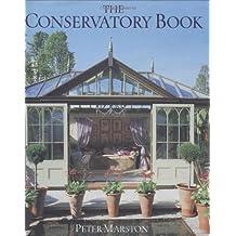 Conservatory Book
